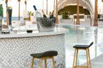 point-restaurante-marina-beach-1