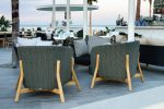point-restaurante-marina-beach-4