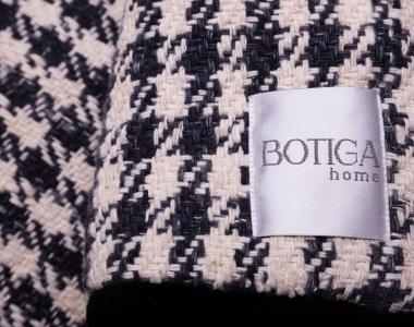 Botiga Home